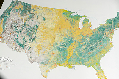 Frequently asked questions raven maps images on most of our maps colors show elevation dark greens start at the lowest elevation lighten with increasing elevation and shift through yellow to tan to gumiabroncs Gallery