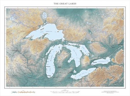 Great Lakes Map on map of great lake states, map of hudson bay, lake michigan, caspian sea, map of chesapeake bay, manitoulin island, lake ontario, pacific ocean, map of the canadian shield, map of the midwest, map of lake erie, map of west coast, map of canada, mackinac island, map of the united states, lake erie, map of lake superior, map of the great plains, map of the world labeled, map of niagara falls, lake huron, chesapeake bay, hudson river, united states of america, map of japan, map of the rocky mountains, map of europe, saint lawrence river, mississippi river, lake superior, map of the oceans, appalachian mountains, map of the appalachian mountains, map of north america, great lakes region, atlantic ocean, map showing the great lakes,