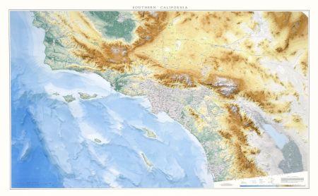 Southern California Map on california middletown map, california state map, california on us map, california canal map, california rice map, california oakland map, north central california map, california stream map, california travel map, california world map, california usa map, california union map, california wood map, california toll map, northern california map, california road map, california ocean map, california border map, california map wallpaper, california column map,