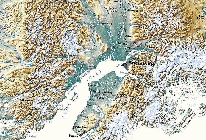 Alaska! Images Physical Map Of Alaska on outline map of alaska, topographical map of alaska, rivers of alaska, us map alaska, climate map of alaska, map of southern alaska, the map of alaska, road map of alaska, atlas map of alaska, political map of alaska, denali alaska, large map alaska, satellite map of alaska, map of nome alaska, full map of alaska, detailed map alaska, printable maps alaska, physical maps of vietnam, world map of alaska, elevation map of alaska,