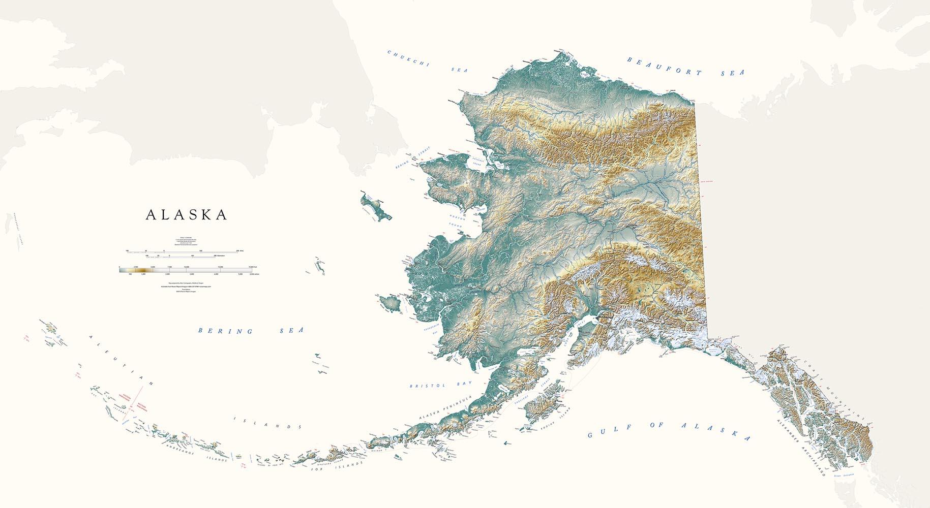 Alaska! Map Alaska on aleutian islands map, inside passage map, alabama map, russia map, california map, colorado map, minnesota map, kodiak island map, wyoming map, hawaiian islands map, nova scotia map, north carolina map, arkansas map, connecticut map, yukon map, indiana map, texas map, arizona map, new york map, illinois map, anchorage map, new mexico map, hawaii map, georgia map, north dakota map, idaho map, pacific map, delaware map, louisiana map, florida map, canada map, michigan map, iowa map, bc map,